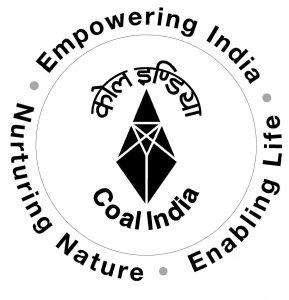 Coal India собирается построить производство солнечных модулей