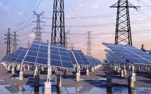 ACORE: производители чистой энергии несправедливо несут затраты на модернизацию линий электропередач