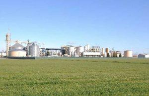 Aemetis получили необходимое разрешение для реализации проекта по производству молочного биогаза