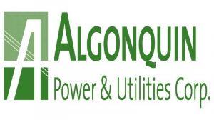 Algonquin Power & Utilities строит ветряную электростанцию мощностью 108 МВт