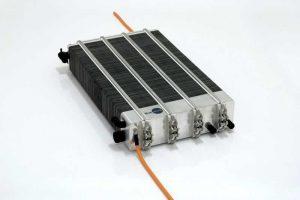 SG H2 Energy построит завод по производству водорода