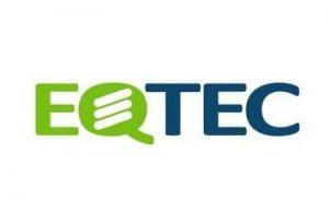 EQTEC покупает второй завод в Хорватии