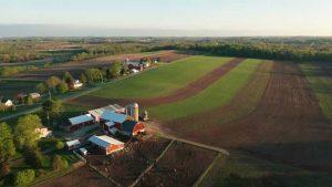 MBL Bioenergy разработает проекты RNG в Южной Дакоте