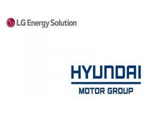 Hyundai и LGES строят завод по производству аккумуляторов в Индонезии