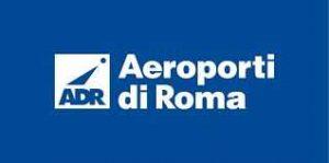 Подписано соглашение между Eni и Aeroporti di Roma об использовании авиационного топлива
