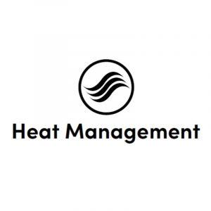 Компания Heat Management получила заказы в Азии и Америке на свою систему HISS