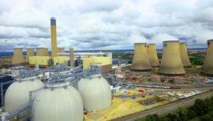 Drax становится партнёром NFU по увеличению производства энергетических культур