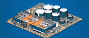 VTTI купили биоэнергетический проект в Нидерландах