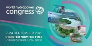 Организации «Зеленый водород» и Международная ассоциация энергетики наметили рамки сотрудничества