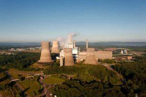 Circa и GazelEnergie создадут промышленное предприятие в Кирене