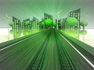Опубликована Декларация о возобновляемых источниках энергии C40