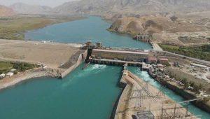 Таджикистан считает приоритетным сотрудничество с ООН в сфере гидроэнергетических ресурсов