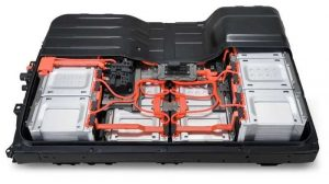 Объём рынка аккумуляторов для электромобилей вырос на 157% по сравнению с 2020 годом