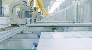 JinkSolar строит предприятие по выпуску слитков и солнечных панелей во Вьетнаме
