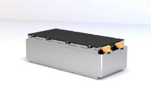 Компания SVOLT выпустила первый безкобальтовый аккумулятор NM