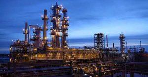 Calumet выбрали Haldor Topsoe для проекта возобновляемого дизельного топлива