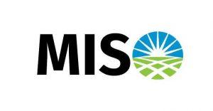 MISO – один из лидеров в объединении возобновляемых источников энергии