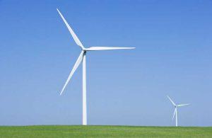 Statkraft ASA будет обеспечивать Neste чистой электроэнергией