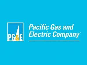 PG&E тестируют линейный генератор на биогазе