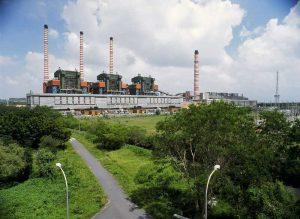IEEFA: угольные электростанции Индии окажутся невозвратными активами