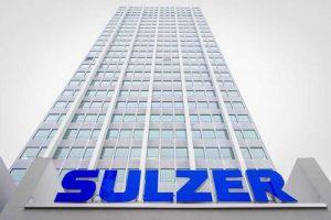 Проект Arbaflame по производству гранул из биомассы будет использовать оборудование Sulzer Chemtech