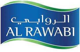 Al Rawabi объявили о запуске биогазовой установки