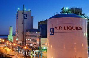 Энергетические гиганты собираются создать крупнейший в мире фонд инфраструктуры чистого водорода