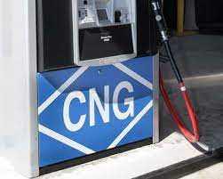 Компании SEP и X3Energy заключили партнерство для увеличения доступности RNG в Колорадо