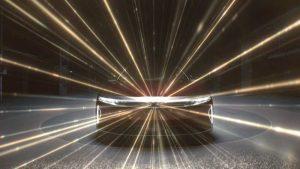 Компания Lucid сообщила о двух версиях системы помощи водителю: DreamDrive и DreamDrive Pro