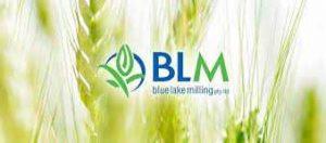 Австралийская мукомольная компания Blue Lake Milling построила биогазовую установку
