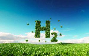 RES и Octopus Energy займутся развитием заводов по производству водорода