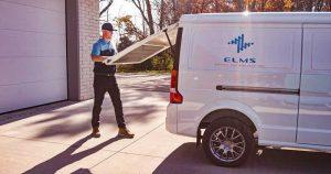ELMS заключили два соглашения по аккумуляторам