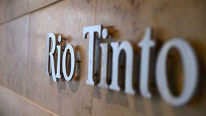 Rio Tinto собирается выпускать низкоуглеродистую сталь с использованием биомассы