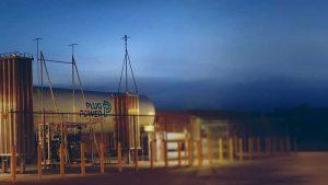 Phillips 66 и Plug Power подписали соглашение о сотрудничестве