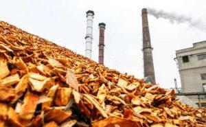 В Греции будет ещё один биоэнергетический проект EQTEC