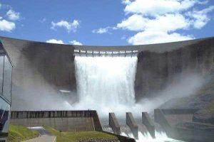 AfDB одобрил ссуду объёмом 86,72 млн $ на строительство второй очереди проекта Highlands Water