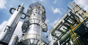 Haldor Topsoe поставит технологию голубого аммиака для Air Products