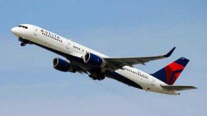 Aemetis подписали договор с Delta Air Lines на поставки SAF