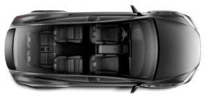 Tesla: ясность в отношении Model X будет в ноябре