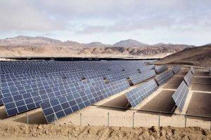 DoE планирует увеличить срок службы солнечных электростанций
