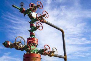 Инвестиции в возобновляемый газ в Ванкувере
