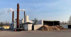 Emmaboda Energi инвестирует в турбину от Againity ORC