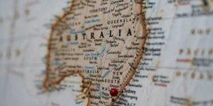 Австралия ведёт консультации по реформам для поддержки возобновляемых газов