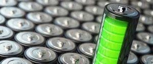 Исследования величины давления для оптимальной работы литий-металлических батарей