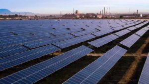 Lightsource bp выходит на рынок возобновляемых источников энергии Польши