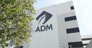 ADM и Gevo подписали меморандум о взаимопонимании