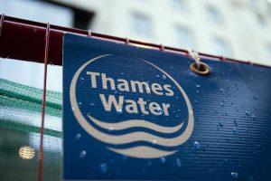 Технологию по улучшению биогаза для Thames Water предоставит DMT